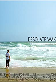 Primary photo for Desolate Wake