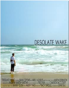 Smartmovie for pc download Desolate Wake by [640x480]