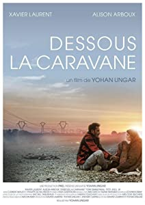 MKV free movie downloads Under the Caravan [Avi]