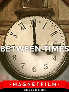 New movie hd free download 2018 Between Times USA [SATRip]