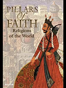 New movies downloading Pillars of Faith: Religions Around the World by none [480p]