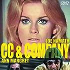 C.C. & Company (1970)