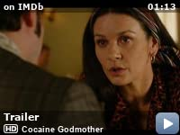 the cocaine godmother movie review