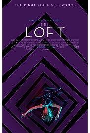 The Loft (2014) filme kostenlos