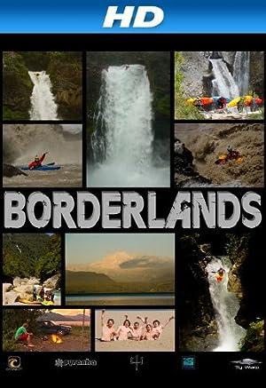 Where to stream Borderlands
