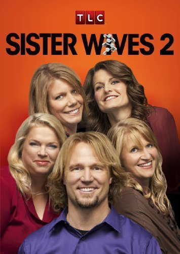 Sister Wives Season 14