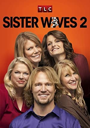 Sister Wives film Poster