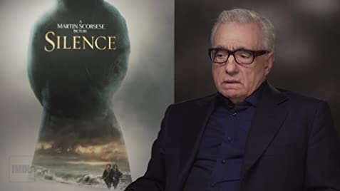 Martin Scorsese - IMDb