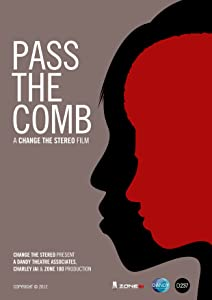 Watchfreemovies uk Pass the Comb by [[480x854]
