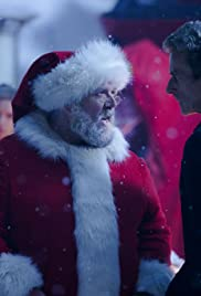 Doctor Who Last Christmas.Doctor Who Last Christmas Tv Episode 2014 Imdb