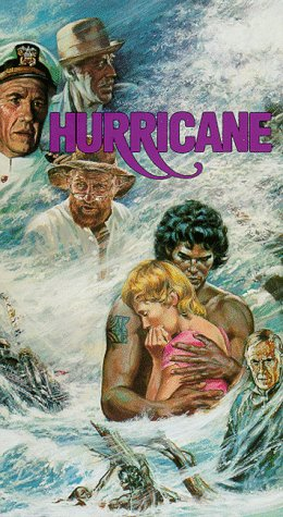 Hurricane (1979)