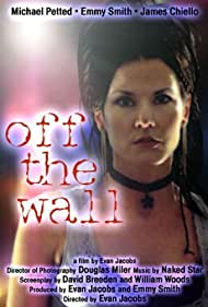 Off the Wall (2003)