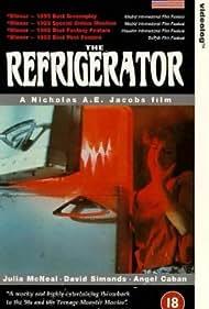The Refrigerator (1991)