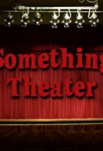 Something Theater