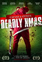 Primary image for Caesar and Otto's Deadly Xmas