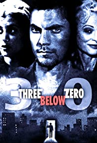 Primary photo for Three Below Zero