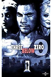 ##SITE## DOWNLOAD Three Below Zero (2002) ONLINE PUTLOCKER FREE