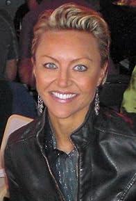 Primary photo for Tonje Larsgard