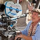 Don Johnson in Bucky Larson: Born to Be a Star (2011)