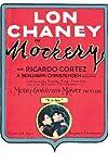 Mockery (1927)
