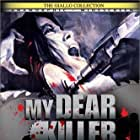 Mio caro assassino (1972)