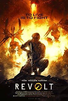 Revolt (2017)
