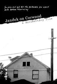 Jandek on Corwood (2003)
