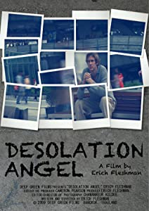 Downloads funny movies Desolation Angel by none [2048x2048]