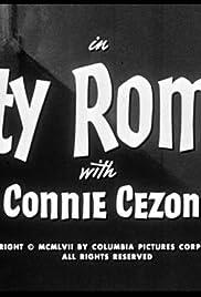 Rusty Romeos Poster