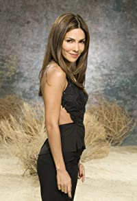 Primary photo for Vanessa Marcil