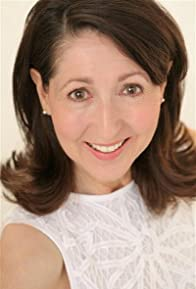 Primary photo for Denise Moses