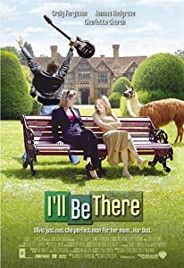 Watch stream online movie I'll Be There USA [720pixels]