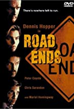 Primary image for Road Ends
