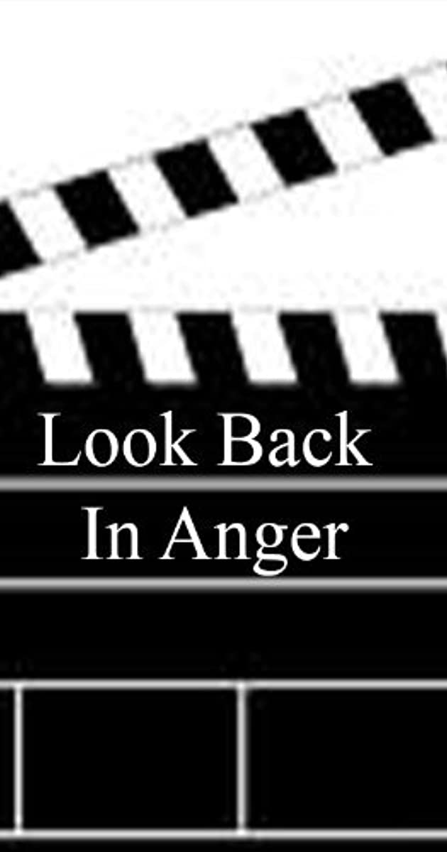 look back in anger movie 1959 download