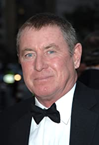 Primary photo for John Nettles