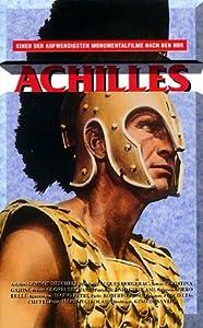 Full pc movies direct download L'ira di Achille [HDR]
