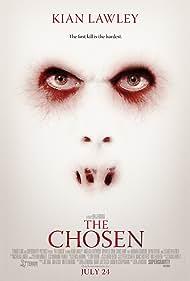 The Chosen (2015)