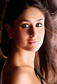 Primary photo for Kareena Kapoor