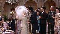 The Mangiacavallo Curse Makes a Lousy Wedding Present