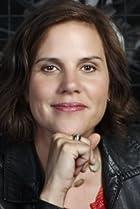 Lydia Dean Pilcher