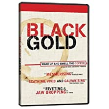 Black Gold (2006)