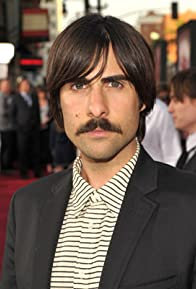 Primary photo for Jason Schwartzman