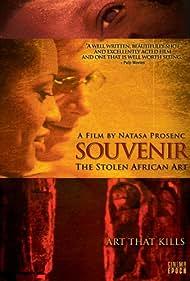 Souvenir (2006)