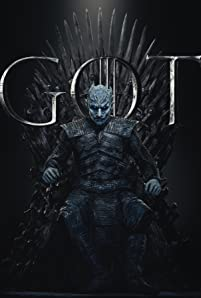 """Watch the trailer for the final season of """"Game of Thrones."""""""