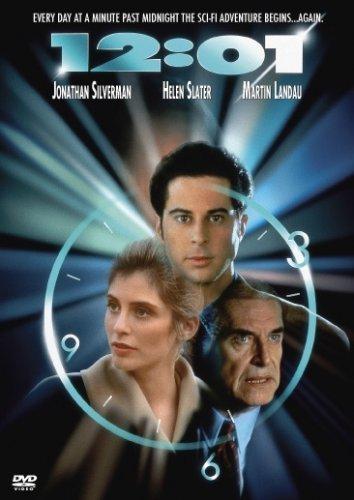 Meia-Noite e Um [Dub] – IMDB 6.8
