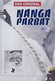 Nanga Parbat 1953 Poster