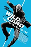 'Wild Card' Script Featurette with Jason Statham | Exclusive