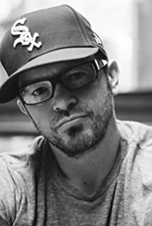 Kenny Gage Picture