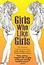 Girls Who Like Girls 5