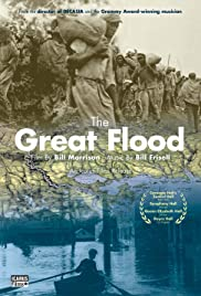 The Great Flood (2012) 720p